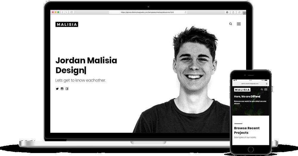 malisia-screens
